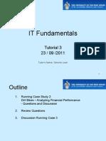 03-ITF-tutorial.pdf