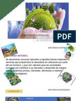 1.1. RECURSOS NATURALES.pptx