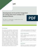 HL7_integration_for_medical_devices.pdf