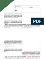 5.-Cuadro Comparativo Ley General de Educacion