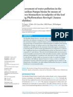 peerj-1016.pdf