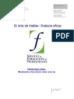 03_personalidad.pdf