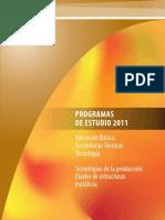 15ESTRUCTURASWEB.pdf