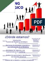 2 Unidad Marketing Estratégico OK