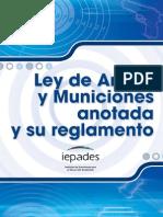 Ley-de-Armas.pdf