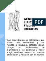 Figuras Literarias 1 Medio b (1)