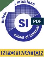Homework 6 - SI Logos