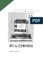 CDU06.pdf