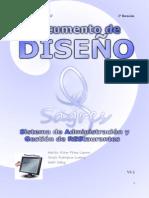 Documento de Diseño v1.1.pdf