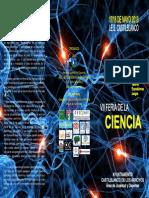 triptico_ciencia