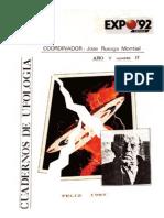 CDU17.pdf