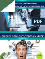 CLAVES DE LA TUTORÍA EN LÍNEA.pptx