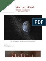 CelestiaUsersGuide-1.3.2.pdf