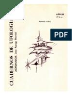 CDU13-14.pdf