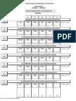 Πρόγραμμα 8ης Π.Σ.Αναπτυξης 2015