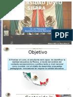 UNID 1 REALIDAD EDUCATIVA MEXICANA.pptx