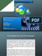Era de La Informacion (1)