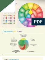 UND 1. LOS COLORES.pdf