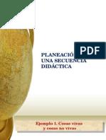 COMPLETA SECUENCIAS DIDÁCTICAS.pptx