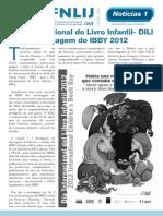 2012-01-noticias