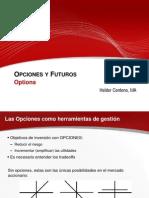 Sesión - Opciones.pdf