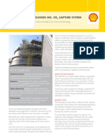 factsheet-cansolv-co2