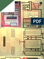 polyfusion cookbook1.pdf