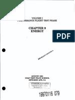 Ada 320211 USAF Test Pilots School Aerodynamics Textbppk
