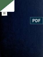 hindbud2.pdf