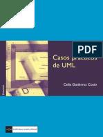 Casos Practicos de UML