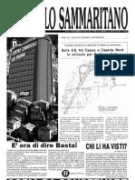 Il Popolo Sammaritano n. 14 del 26/07/2008