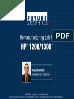 Craigr HP1200-1300 Pres