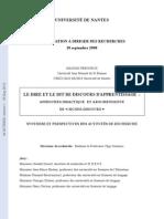 219146723-Le-Dire-Et-Le-Dit-Dans-Le-Discours-Didactique.pdf