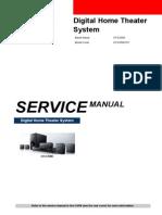 Samsung HT-E350K .pdf