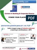 Job Roles_2nd Year_FLIP Challenge