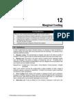 chapter-12-marginal-costing.pdf