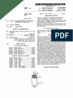 US5563069.pdf