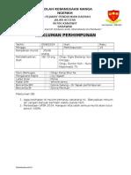 Makluman Perhimpunan 14_SKNN-2014