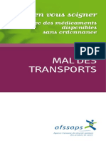 BienVousSoignez-MaldesTransports