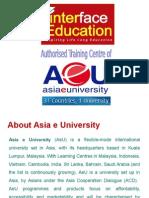 AeU Masters Presentation (1)