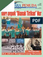 edisi perdana suara pemuda.pdf