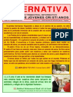 Alternativa50.pdf