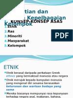 Jenis dan Demografi Kelompok.ppt