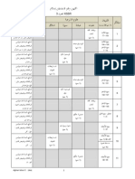 RPT KSSR TAHUN 3 FULL.pdf