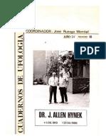CDU16.pdf