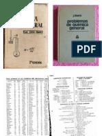 Ibarz libro de quimica general