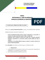 ghidul petitionarului.doc
