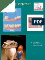Punti Dentare All