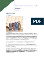 Los Apuros Económicos de España Ponen de Manifiesto Las Trampas Del Euro