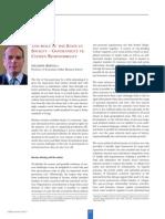 forum3-11-panel2-2.pdf